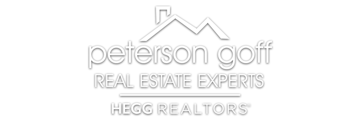 Peterson Goff Real Estate Experts